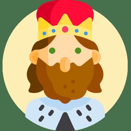 Sconto Reale